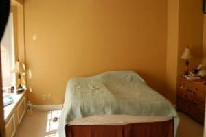 Room Redux!