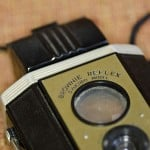 kodak brownie 3