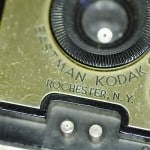 kodak brownie 4