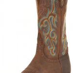 These boots are made for… Giving Away!