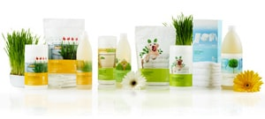 shaklee-get-clean-kit