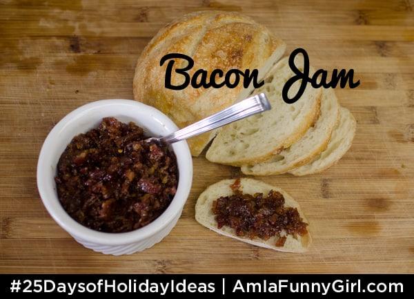 bacon jam title