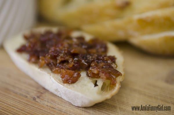 baconjam02