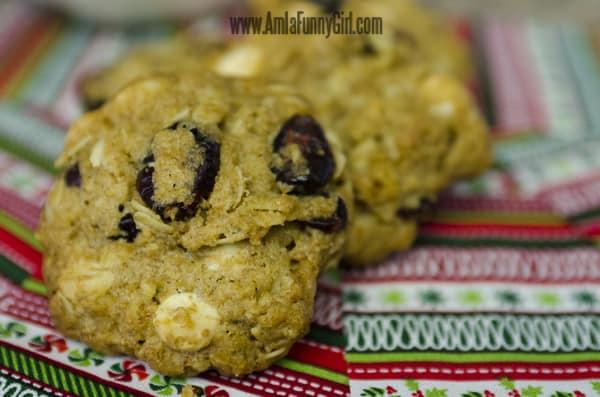 jar cookie 03