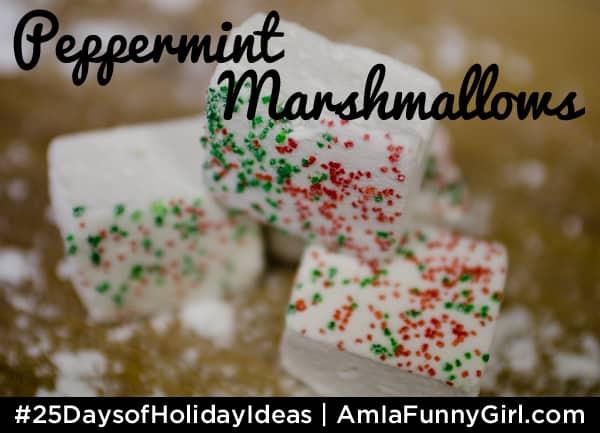 marshmallow title