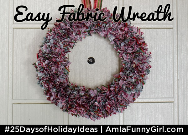 wreath title