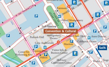bh_14_hotels_map
