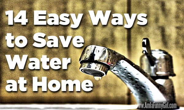 save-water-at-home