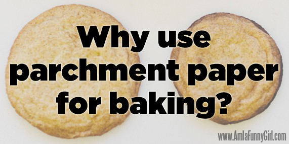 9 Nifty Ways to Use Parchment Paper Sheets