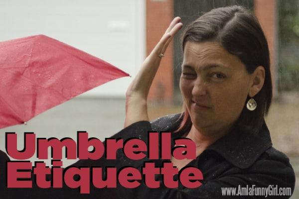 proposed-umbrella-etiquette