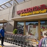 Grocery Outlet: Not your mama's discount store #giveaway