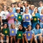 Day Camp Memories, brought to you by #CampGalileo
