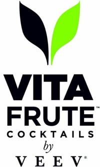 VitaFrute cocktails logo