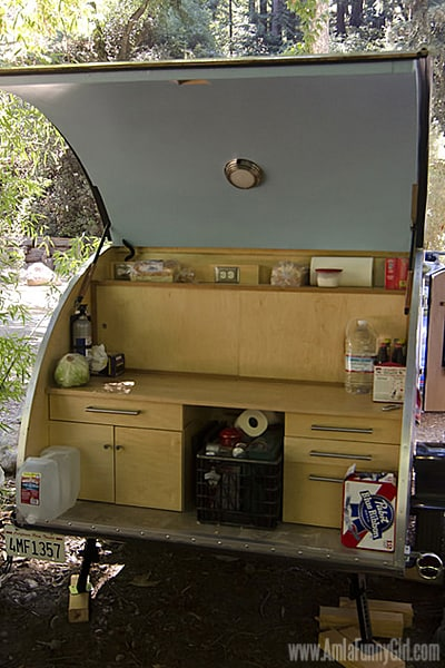 05 teardrop trailer galley final