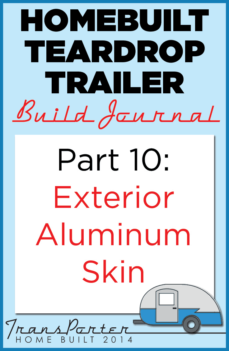 Part-10-Homebuilt-Teardrop-Trailer-Build-Journal