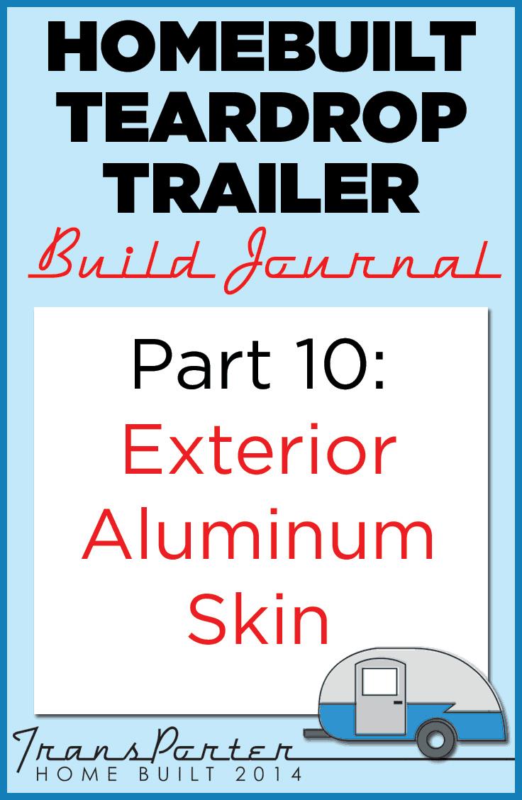 Part-10-Homebuilt-Teardrop-Trailer-Build-Journal