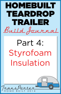 Part-4-Homebuilt-Teardrop-Trailer-Build-Journal