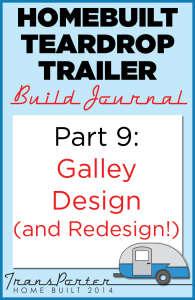 Part-9-Homebuilt-Teardrop-Trailer-Build-Journal