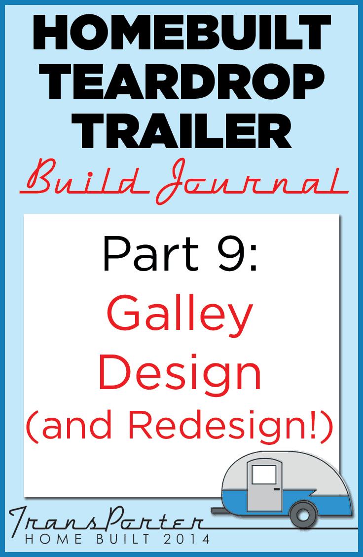 Part-9-Homebuilt-Teardrop-Trailer-Build-Journal