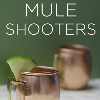 Moscow Mule Shooters