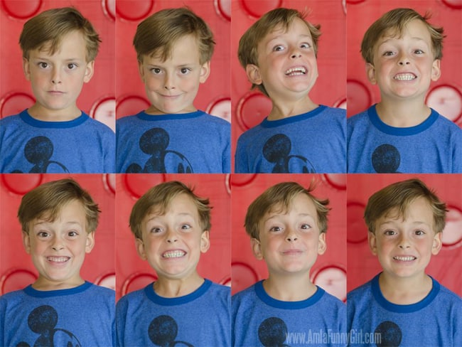 this is 7 - faces of max