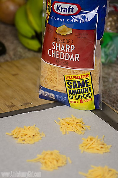 Packaging cheese #NaturallyCheesy AD
