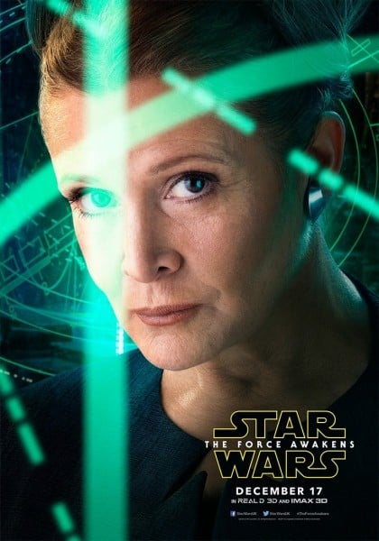 character-poster-leia