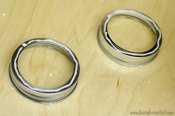 Can rings #HoneyMaidHouse AD