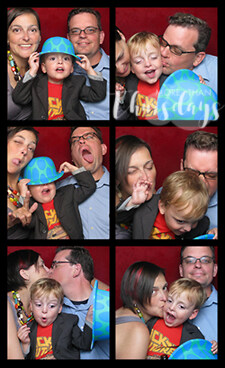 photobooth-fun