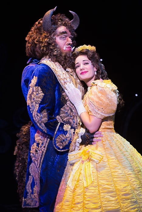 sam_hartley_as_the_beast_and_brooke_quintana_as_belle_in_disneys_beauty_and_the_beast.__photo_by_matthew_murphy