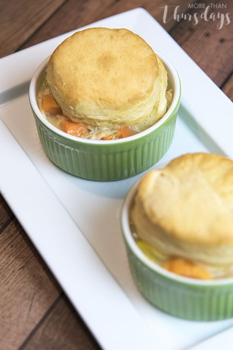 Finished Pot Pies Vert