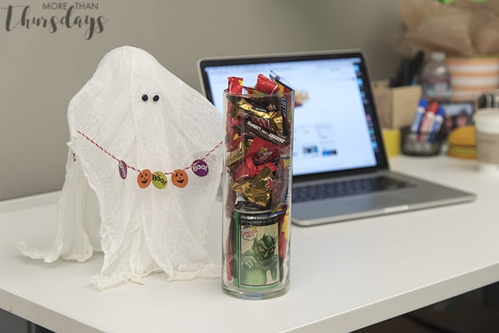 candy-revealed-on-desk-booitforward