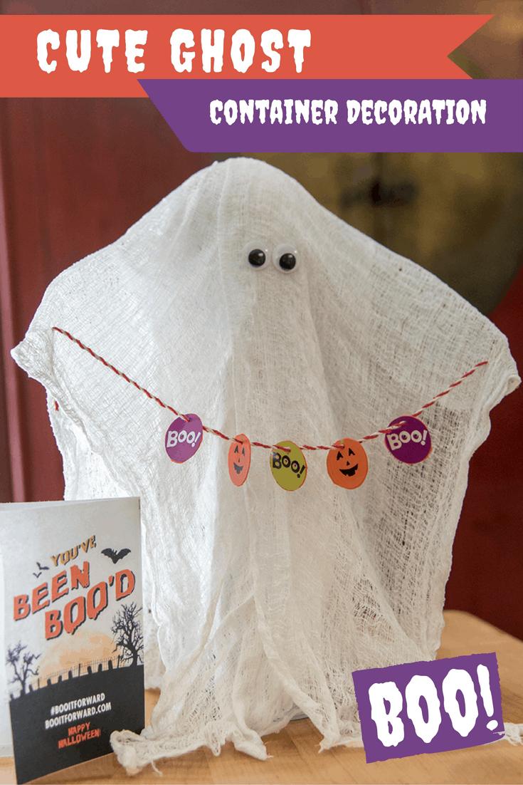 cheesecloth-ghost-jar-topper-booitforward