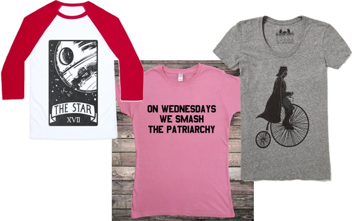 geeky-tees-for-women-1