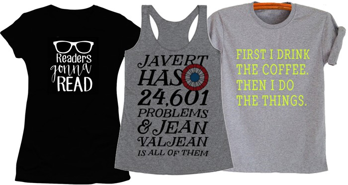 geeky-shirts-for-women-3