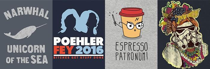 geeky-shirts-for-women-5