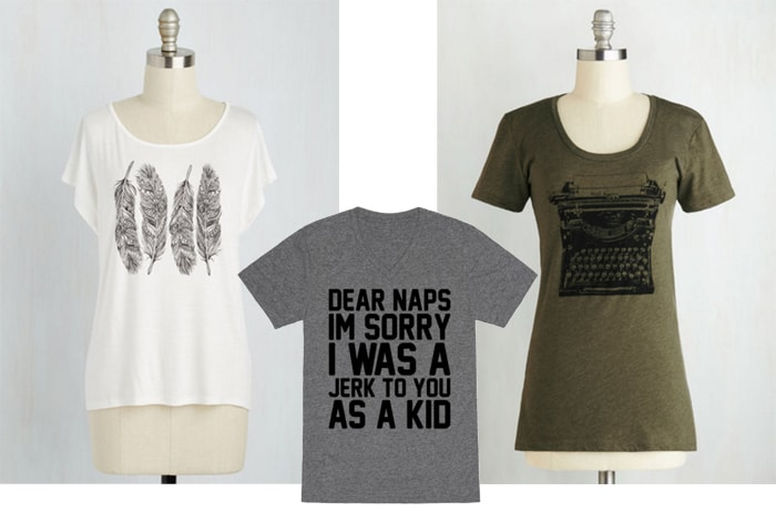 geeky-shirts-for-women-6
