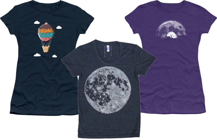 geeky-tees-for-women-4