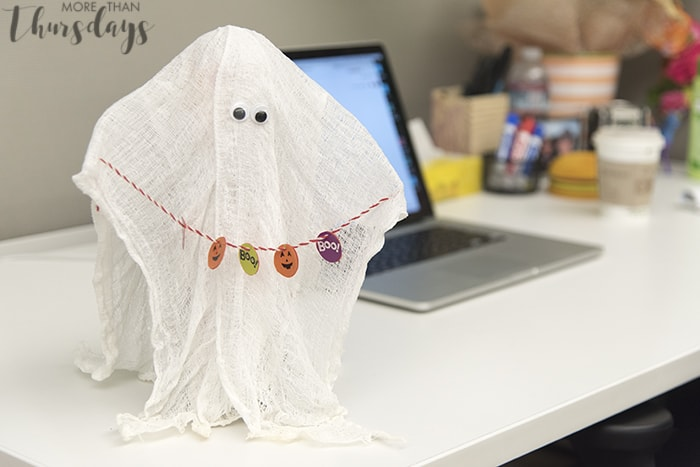 ghost-on-desk-1-booitforward