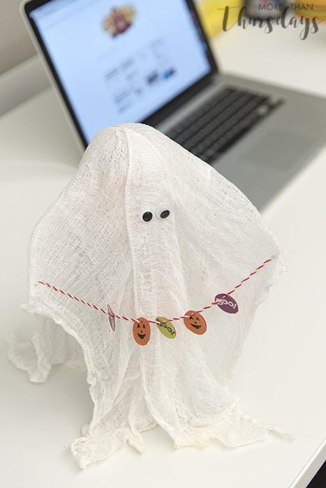 vertical-ghost-booitforward