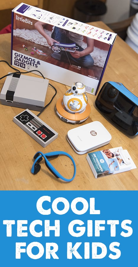 cool-tech-gifts-for-kids-2016