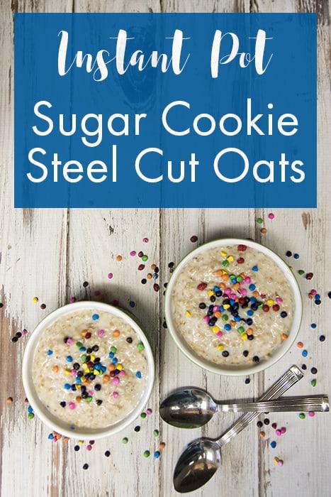 instant-pot-sugar-cookie-oats-delightfulmoments