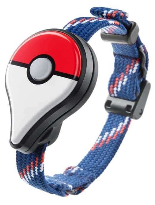 pokemon-go-bluetooth-bracelet