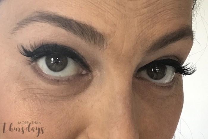 red-carpet-makeup