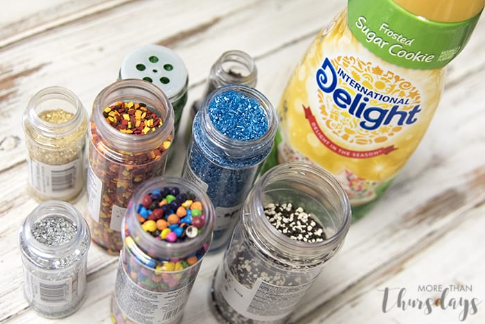 sprinkles-and-id-delightfulmoments
