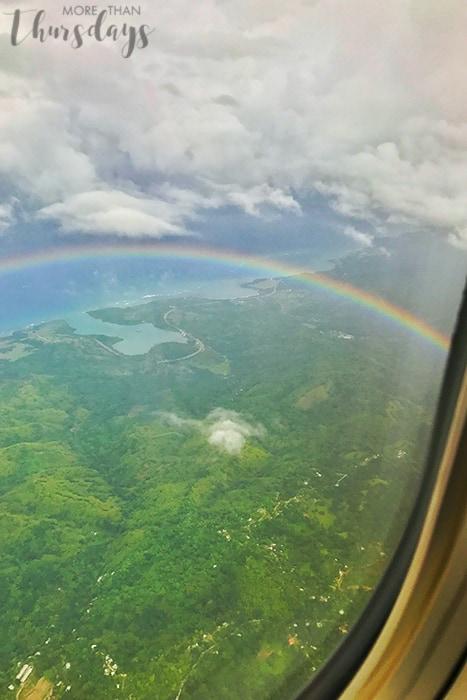 jamaica-rainbow