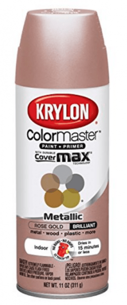 rose-gold-krylon