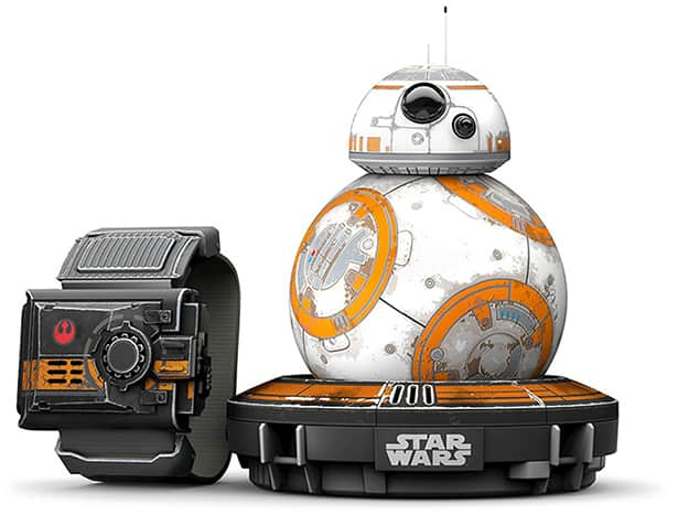 sphero-bb8-force-band