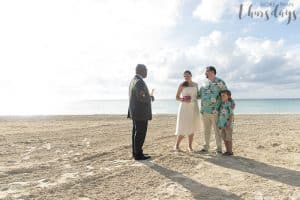 Retie the Knot at Beaches Negril