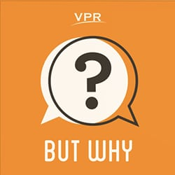 but why - family-friendly podcasts